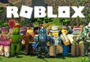 Roblox Para Hilesi İndir – Roblox Sınırsız Para Hilesi