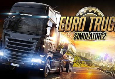 Euro Truck Simulator 2 Benzin Hilesi İndir – Euro Truck Simulator 2 Bitemeyen Yakıt Hilesi