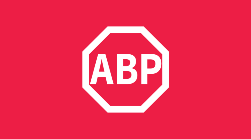 Adblock Plus Bedava Hilesi İndir – Adblock Plus Ücretsiz Hilesi