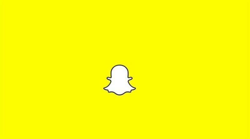 Snapchat Puan Kasma Hilesi İndir – Snapchat Puan Hilesi – Sınırsız Puan