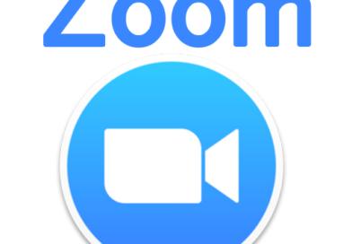 ZOOM Görüntülü Görüşme Uygulaması İndir