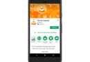 VLC Media Player (Android) İNDİR